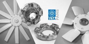 An urgent tooling transfer for Elta Fans